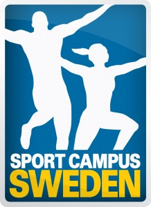NEW_Logo_Sport-Campus-Sweden_Ec-4color