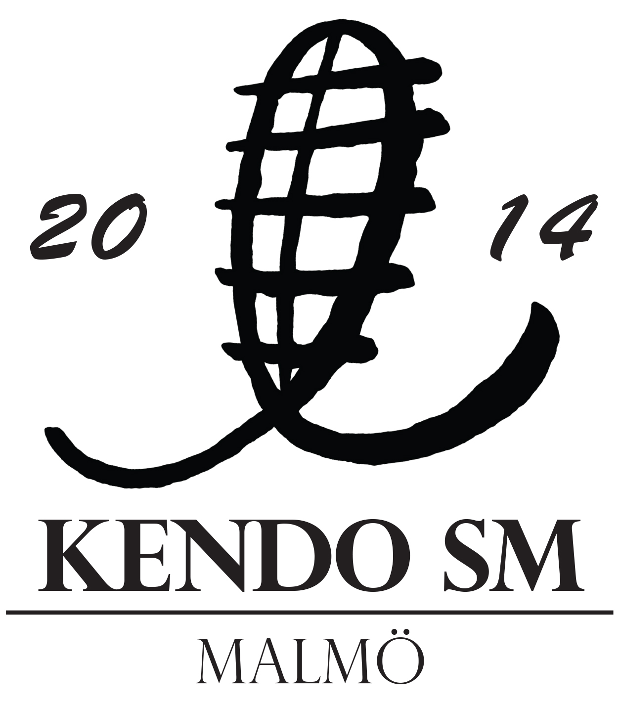 SM Logo FINAL VERSION