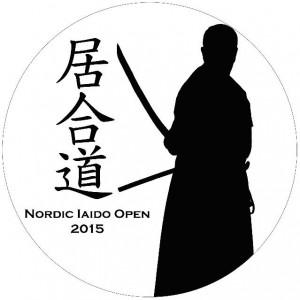 NIO2015logo