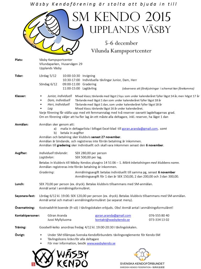 Inbjudan-SM-Kendo-2015